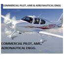 commercial-pilot-100x100