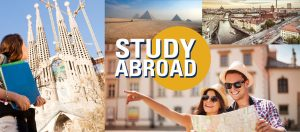 study abroad consultant noida, greater noida