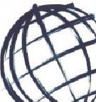 Global Study Abroad & Immegration