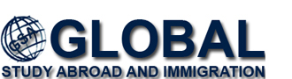 Global Study Abroad and Immigration