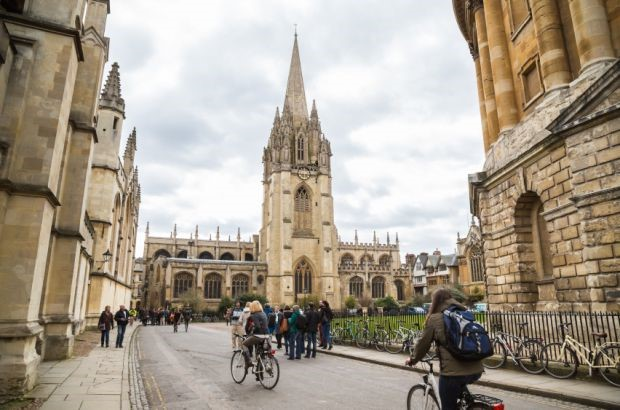 Study Abroad Consultants For UK