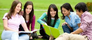ielts coaching in Noida