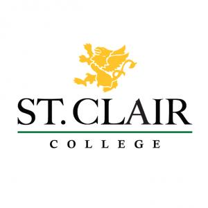 St Clair College